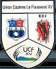 Union Cazeres Fousseret XV