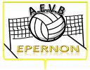 Amicale d'Epernon Section VB