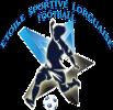 Etoile Sportive Lorguaise
