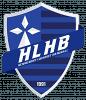 Hennebont-Lochrist Handball