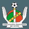 Portugais Vitry UA
