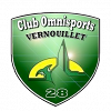 Club Omnisports de Vernouillet