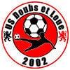 US Doubs et Loue