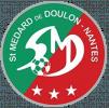 A.S.C. St Medard de Doulon Nantes