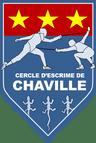 Cercle Escrime Chaville