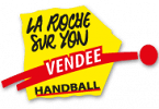 La Roche Vendée Handball