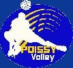 Poissy Volley