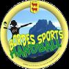 Bordes Sports Handball