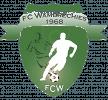 FC Wambrechies