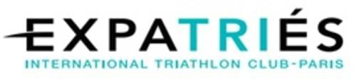 EXPATRIES - INTERNATIONAL TRIATHLON CLUB OF PARIS Handisport