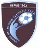 Stade Béthunois