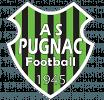Association Sportive Pugnacaise