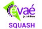 Academie Sportive Evae