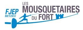 FJEP Meyzieu les Mousquetaires du Fort
