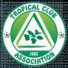 Tropical AC