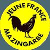 J France Mazingarbe