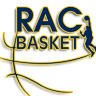 Rueil Athletic Club Masculin Seniors - 3