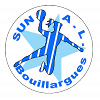 S.U.N. AL Bouillargues