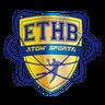 Atom Sport Ent. Tricastin HB