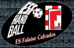 ES Falaisienne HB Calvados
