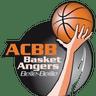 Angers Acbb Basket
