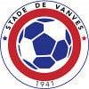 Vanves Stade