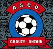 AS Chouzy-Onzain
