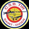 C.S.B TIR Saint-Dizier