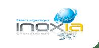 Espace Aquatique Inoxia