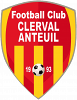 FC Clerval/Anteuil