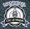 CSC le Mans