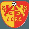 LA Couture FC