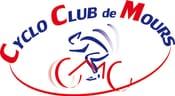 Cyclo Club de Mours Ccm