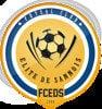 Futsal Club Elite De Sannois