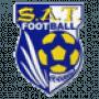 SA Thiers Football