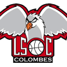 Lso Colombes Mixte U11