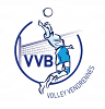 Vendrennes Volley-ball