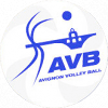 Avignon Volley Ball