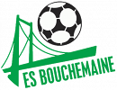 Esp.S. de Bouchemaine