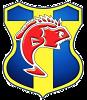 SC Toulon