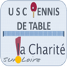 US la Charite Tennis de Table