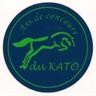 Association de Concours du Kato