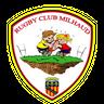 Rugby Club Milhaud