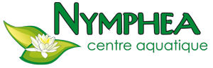 Centre Aquatique Nymphéa