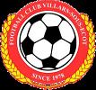 FC Villars-Sous-Ecot Saint-Maurice Blussans