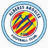 FC Alberes / Argeles