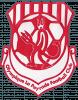 Olympique La Peyrade FC