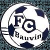 FC Bauvinois