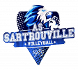 AS Sartrouville Volley-Ball SENIOR M3