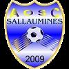 Av. Ouvrier SC Sallaumines